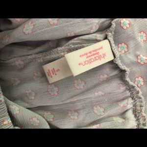 Intimates & Sleepwear - Sleep Bottoms